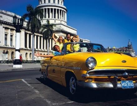 Kuba_Oldtimer_in_Havanna