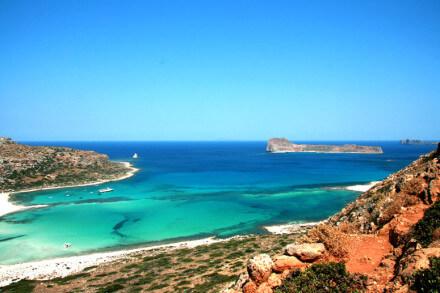 crete_beach_04
