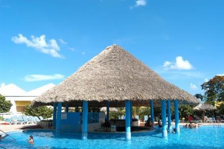 location-vacances-cuba