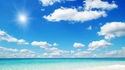 beach-blue-sky-2400x1350-wallpaper