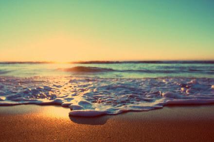 island-beach-beautiful-cute-Favim.com-772894