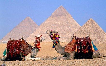 strana-egipet